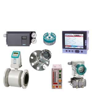 Hệ thống thiết bị đo lường