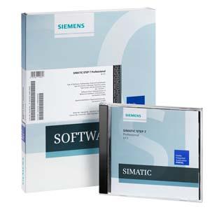 Phần mềm lập trình bộ điều khiển